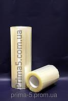 Защитная пленка для зеркал 300мм (РР40)