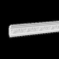 Карниз 1.50.274, фото 1