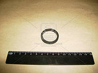 Кольцо уплотнительное втулки оси маятника ( БРТ), 2101-3003095Р