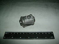 Шарнир рычага нижнего ВАЗ 2108 подвески передней в сб. ( БРТ), 2108-2904040
