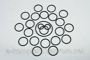Ремкомплект колец гидроразводки (13.1100.000-06) ЭО-2621-В3 (арт. 2166)