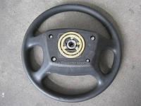 Колесо рулевое УАЗ Хантер ( Россия), 2101-2113-14