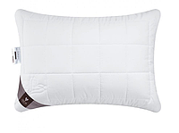 Подушка стьоганая Air Dream Premium 50х70см