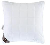 Подушка стьоганая 70х70см, Air Dream Premium