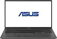 Ноутбук ASUS VivoBook 15 X512DA-EJ639 Slate Gray (90NB0LZ3-M09590) (б / В Купленный 11.2019) + Сумка
