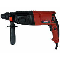Перфоратор Smart SRH-9004 1200 ВТ - 236143