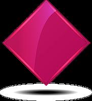 Цветной гель для наращивания ногтей Lolli Pop 5 грамм