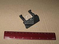Замок крышки ящика ВАЗ 2108 вещевого ( Россия), 2108-5303056