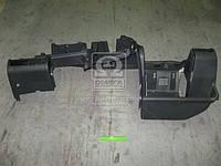 Панель приборов ВАЗ 2114 голая ( Россия), 2114-5325012