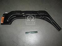 Усилитель стойки левый ( АвтоВАЗ), 21100-540112100