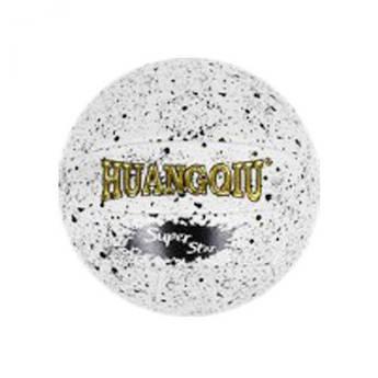 Волейбольный мяч диаметр 21 см (белый) С40095