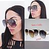 Женские солнцезащитные очки Valentino   Новинка 2020