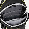 K20-814M-2 Рюкзак Kite Education 814M-2, фото 3