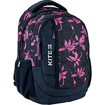 K20-855M-1 Рюкзак Kite Education 855-1, фото 2