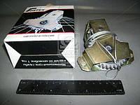 Стеклоподъемник ВАЗ 2101 задний  в коробке ( Рекардо), 2101-6204020-01