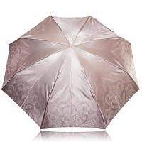 Складной зонт Trust Зонт женский компактный автомат TRUST (ТРАСТ) ZTR42373-1603