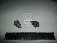 Буфер капота ВАЗ (отбойник) задн. ( БРТ), 2101-8402070Р