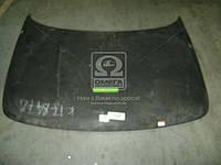 Капот ВАЗ 2110 ( АвтоВАЗ), 21100-840201000