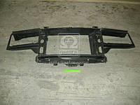 Рамка радиатора ВАЗ 2107 ( НАЧАЛО), 2107-8401050
