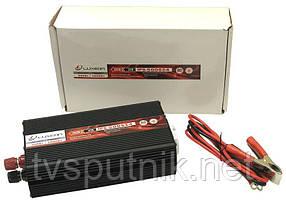 Инвертор LUXEON IPS-500S24