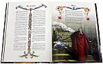 Иллюстрированная Библия для детей. С цветными иллюстрациями Г. Доре, фото 5