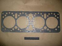 Прокладка головки блока СМД 14...22 ( Украина), 14Н-06с8-1