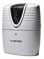 Очиститель-ионизатор воздуха ZENET XJ-130