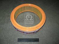 Элемент фильтра воздушного ГАЗ (дв.402) с п/ф (Цитрон), 3102-1109013