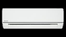 Кондиціонер настінний Panasonic CS/CU-BE25TKE