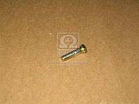 Болт ГАЗ корзины сцепления 2217,3110 дв.402,406 (М8х30) (ГАЗ), 290656-П29