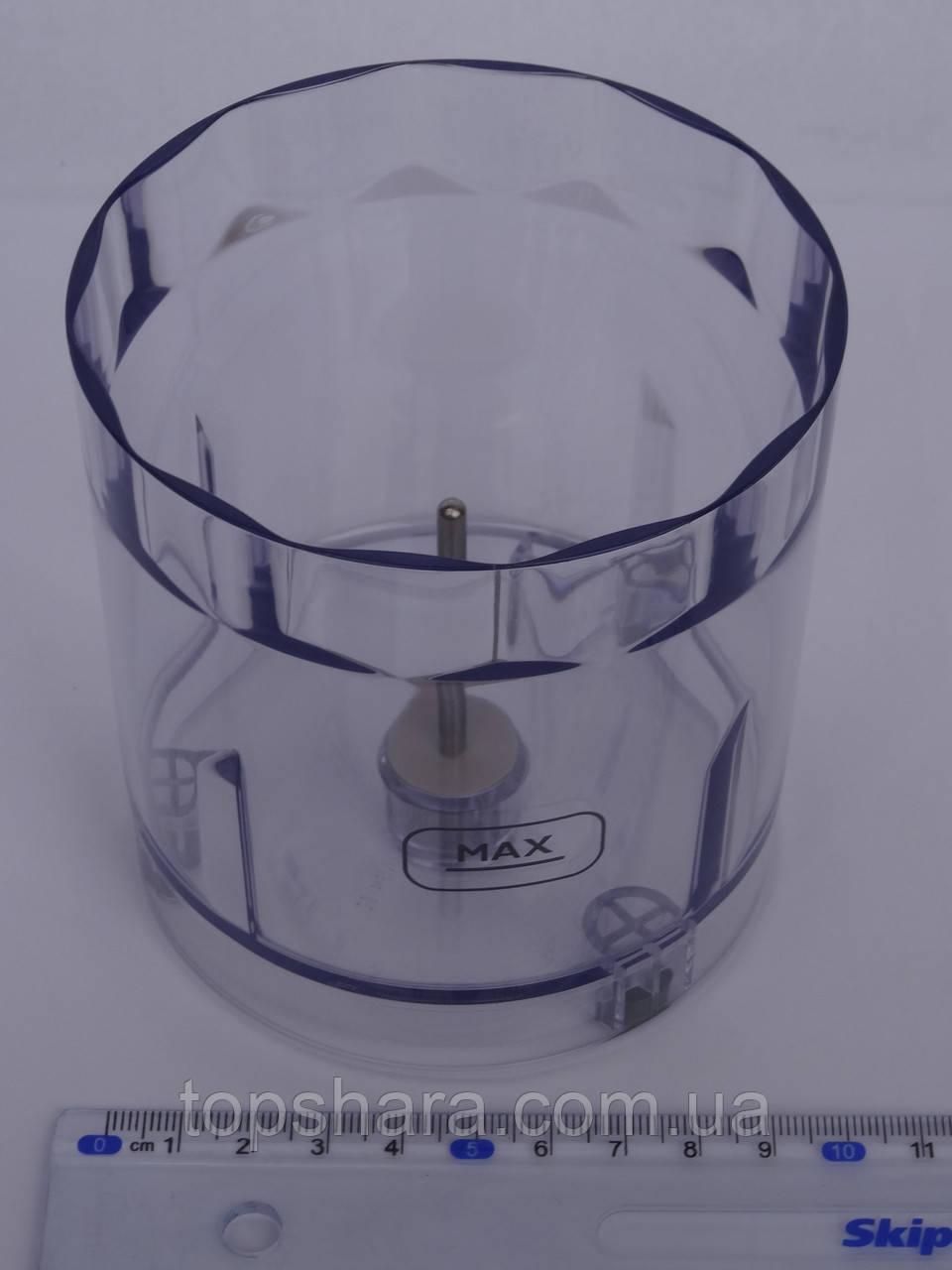 Подрібнювач малий блендера Philips HR1605 HR1320