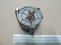 Насос вакумный дв. 560, 560-3548010