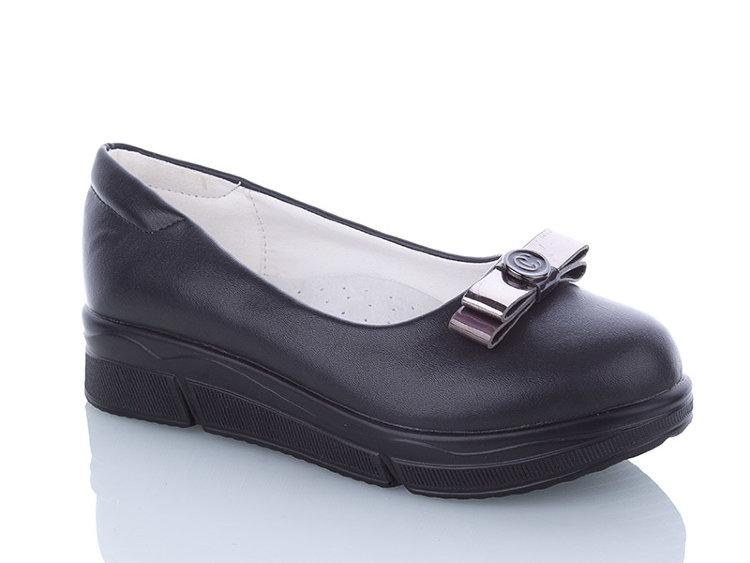 Детские туфли Yalike, с 30 по 37 размер, 8 пар