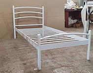 Кровать Маранта Мини с изножьем TENERO jpg