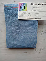 Ткань ручного окрашивания Picture This Plus DWARF Cashel 28 ct.