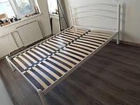 Кровать Маранта на буковых ламелях TENERO.jpg
