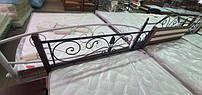 Кровать Крокус TENERO.jpg