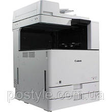 Canon iRC3125i МФУ А3 цветное