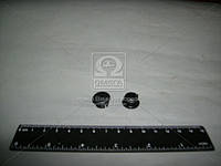Заглушка гнезда под шуруп крепл. кожуха опоры стойки ГАЗ (ГАЗ), 31025-5325294