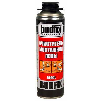 Смывка для пены - СL 500 (BUDFIX)