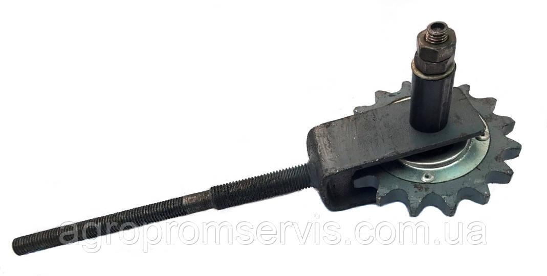 Натягувач стрічки стебел в зборі ПСП Z-16 t-19.05 ПСП-10.01.03.150-01