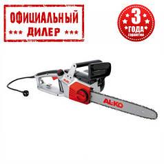 Пила электрическая AL-KO EKS 2400/40