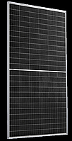 Сонячна панель Risen RSM144-400M/PERC-HC-5BB JAGER, 400 Вт