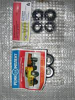 Ремкомплект уплотнительных прокладок крышки ( Украина), 13-1007243-Б-К