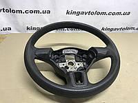 Руль  Volkswagen Golf 6      5C0 419 091