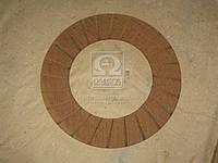 Накладка диска сцепления ГАЗ 51, УАЗ ( Фритекс), 51-1601138