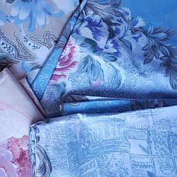 Напірник для подушок