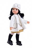 Кукла Паола Рейна Карина 04404, 32 см Paola Reina
