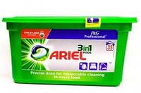 Ariel Pods 3in1 капсулы для стирки 35 шт Universal