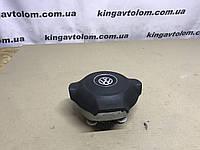 AIR BAG руля  Volkswagen Golf 6      1KM 880 201